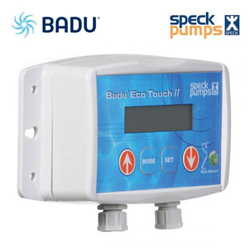 badu-eco-touch-2-variable-speed-pump-control-unit