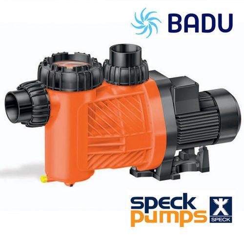 badu-resort-centrifugal-self-priming-pool-pump-1