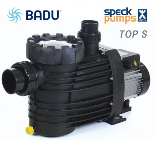 badu-top-s-pumps-for-pools