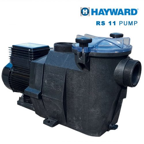 hayward-rs-11-pump-for-pools-1