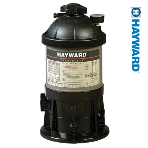 hayward-star-clear-cartridge-filter-for-pools