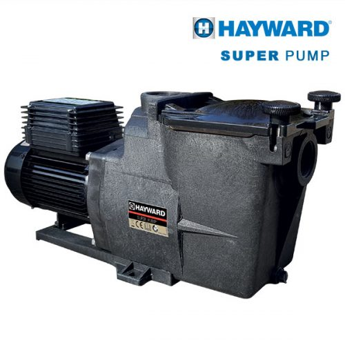 hayward-super-pump-for-pools