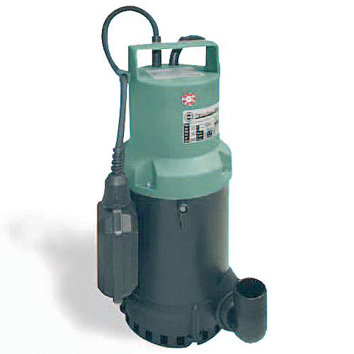 products-submersible-plastic-water-pump-01