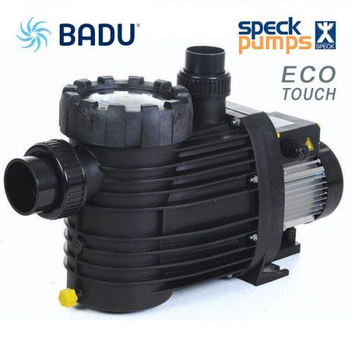 speck-badu-eco-touch-pool-pump