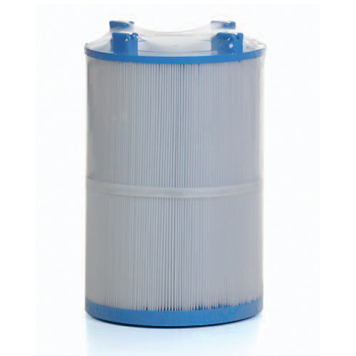 standard-spa-cartridge-element-c-7387-pool-filters