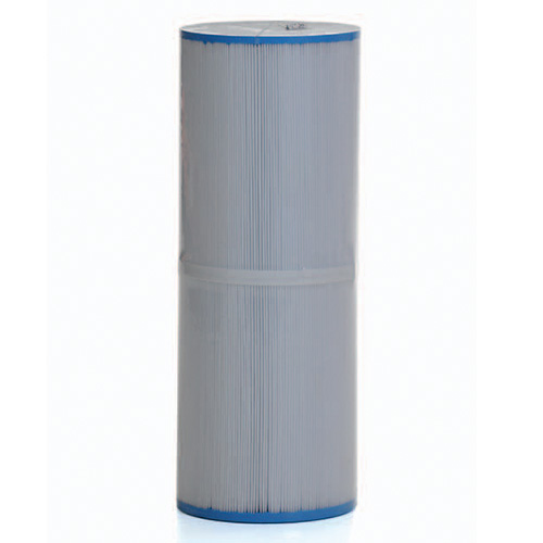 standard-spa-cartridge-element-c4950-pool-filters