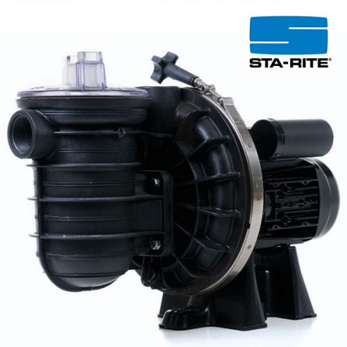 starite-self-priming-pump-for-commercial-swimming-pools