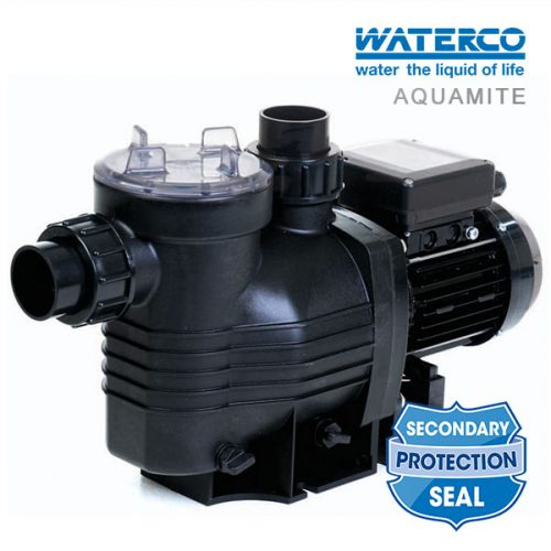 waterco-aquamite-self-priming-pump-technology