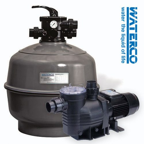 waterco-eco-top-mount-filter-and-pool-pump-package-for-pools