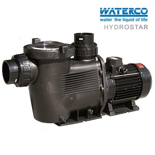 waterco-hydrostar-self-priming-pool-pump
