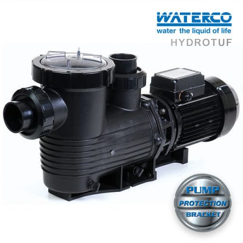 waterco-hydrotuf-self-priming-pool-pump-extra-bracket-protection