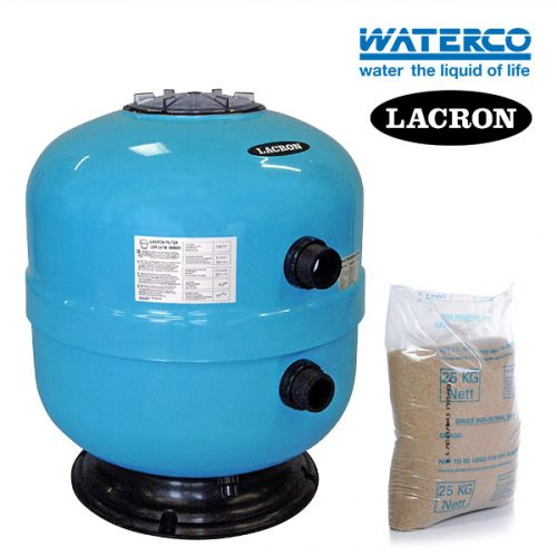 waterco-lacron-domestic-filter-for-pools-lsr-sidemount-filter-tank-and-media-sand