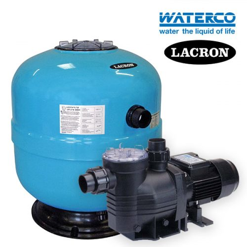 waterco-lacron-pump-and-filter-package-for-pools-filter-tank-only