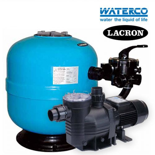 waterco-lacron-pump-and-lsr-sidemount-filter-package-for-pools