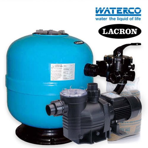 waterco-lacron-pump-and-lsr-sidemount-filter-package-for-pools-with-media