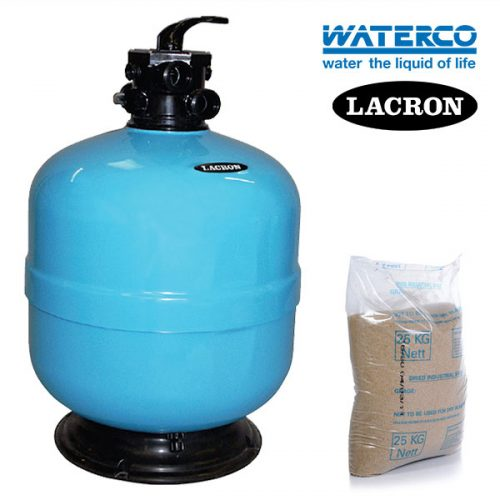 waterco-lacron-tmv-top-mount-filter-for-pools-with-media-sand
