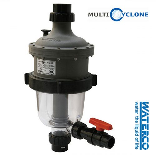 waterco-multicyclone-50-pre-filter-for-domestic-pools
