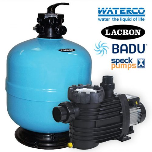 waterco-tmv-filter-and-badu-top-s-pumps-package