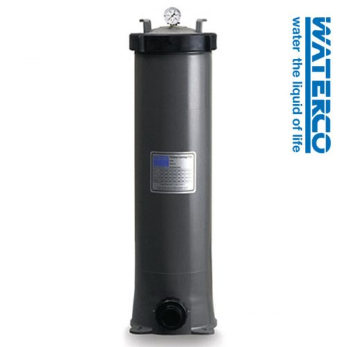 waterco-trimline-pool-filter