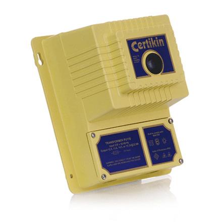 certikin-300w-12v-electric-light-transformer