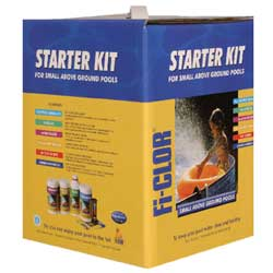chemical-starter-kit-for-small-above-ground-pools-fi-clor-1