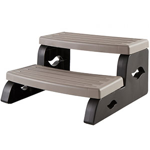 durastep-2-coastal-grey-spa-side-steps-for-hot-tubs