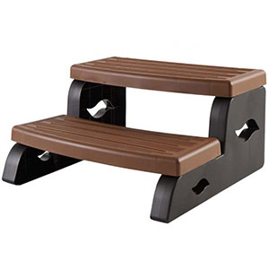 durastep-2-walnut-spa-side-steps-for-hot-tubs