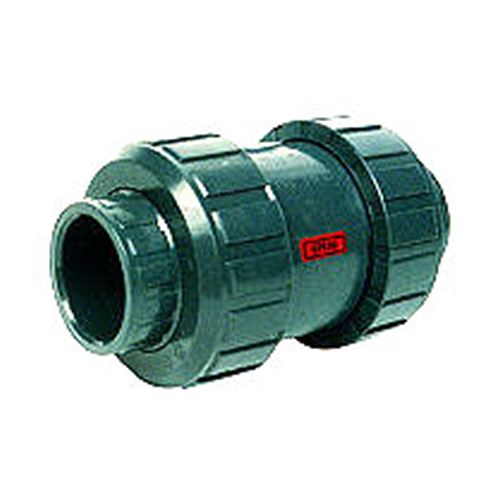 non-return-valves-grey-pvc-pipe-and-fittings-40mm-doublecheck-140h
