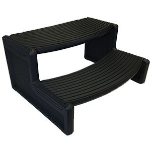 handi-step-black-spa-side-steps-for-hot-tubs