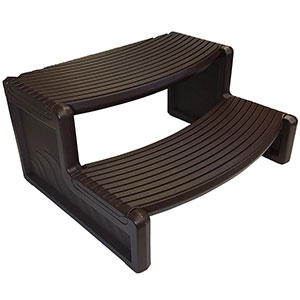 handi-step-espresso-spa-side-steps-for-hot-tubs