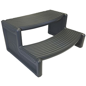 handi-step-grey-spa-side-steps-for-hot-tubs