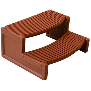 handi-step-redwood-spa-side-steps-for-hot-tubs