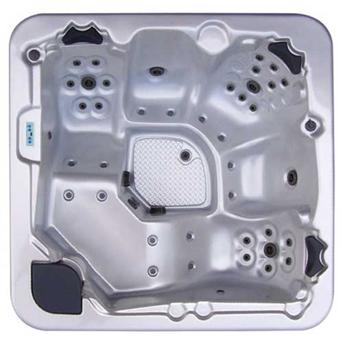 iberspa-hot-tub-luxury-inground-spa-2m-iberspa-no-6-plumbed-shell-5-seater-1a