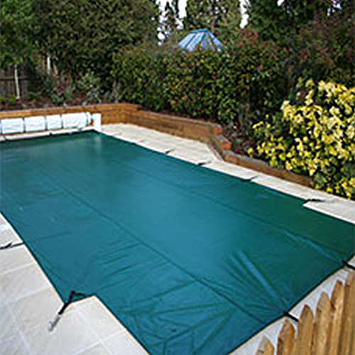 pool-cover-for-winter-debris-swimming-pool-cover-1
