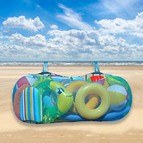 pool-pouch-for-poolside-and-the-beach-1a