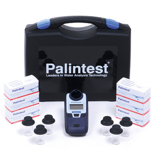 pooltest-kit-6-water-analysis-from-palintest-1a