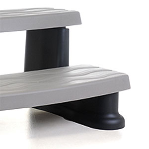 premium-light-grey-spa-side-step-from-cover-valet