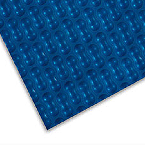 products-geobubble-blue-solar-cover-400-micron-swimming-pool-cover