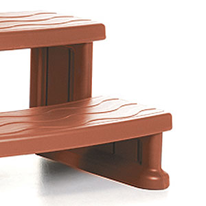 redwood-spa-side-step-from-cover-valet