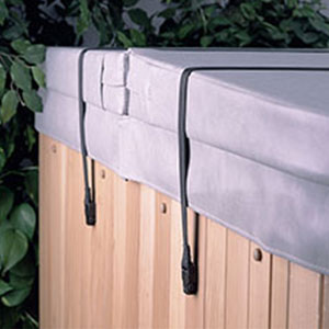 secure-straps-for-spa-covers-hot-tub-covers1-c
