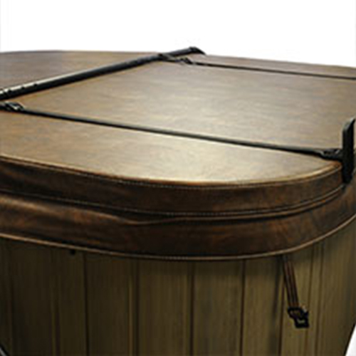 spa-cover-saver-for-spas-and-hot-tubs