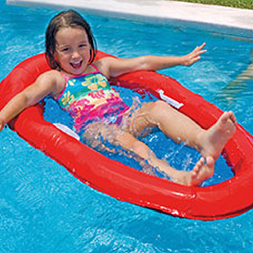 spring-float-kids-boat-lounger-from-swimways-pool-floaters-1