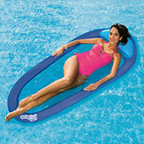 spring-float-lounger-from-swimways-pool-inflatables-1