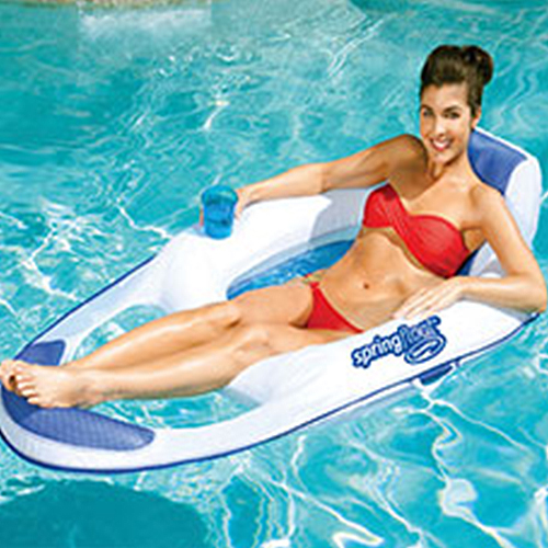 spring-float-recliner-lounger-from-swimways-pool-floaters