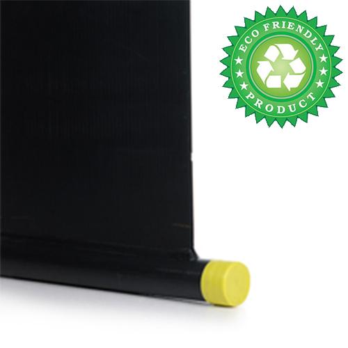 suncell-unframed-solar-panels-1784468020