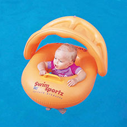 baby-inflatable-swimming-pool-toddler-seat-from-swim-sportz-leisure-products-1