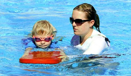 products4pools-swimming-pool-and-spa-safety-guide-blog-1d