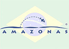 amazonas-brand-swimming-pool-hammocks-from-products-for-pools