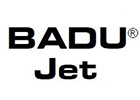 badu-jet-brand-from-products-for-pools