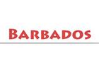 barbados-hammock-from-amazonas